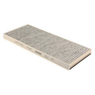 Corteco® - Front Cabin Air Filter