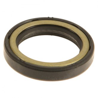 Corteco® - Manual Transmission Input Shaft Seal