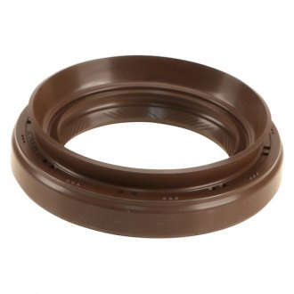 Corteco® - Axle Shaft Seal
