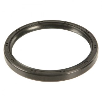 Corteco® - Front Passenger Side Outer Manual Transmission Drive Axle Seal