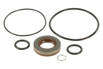 Corteco® - Power Steering Pump Repair Kit