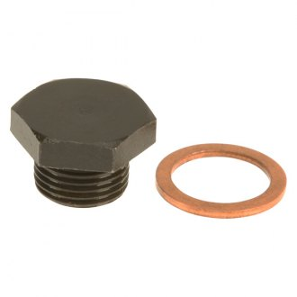 Corteco® - Oil Dipstick Tube Seal