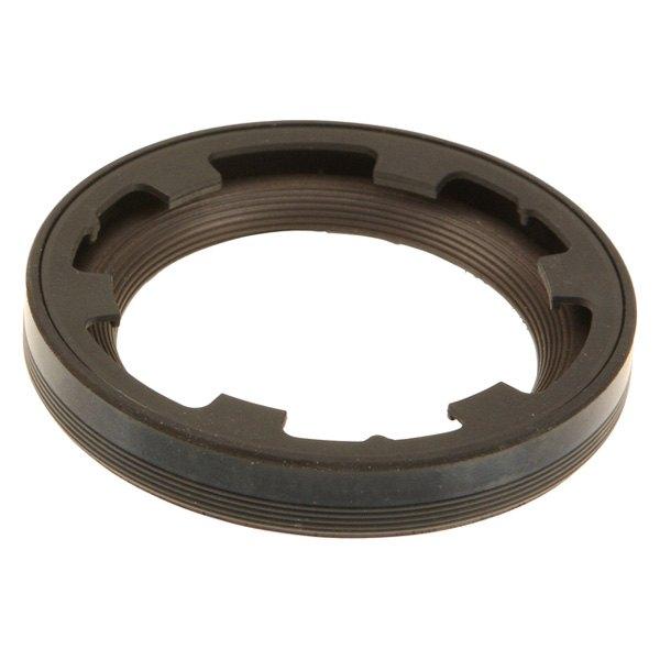Corteco® W0133-1866437-CFW