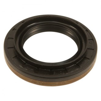 Corteco® - Front Axle Differential Seal