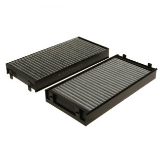 Corteco® - Cabin Air Filter Set