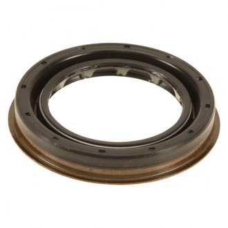 Corteco® - Front Transfer Case Input Shaft Seal