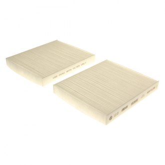 Corteco® - ACC Cabin Filter Set