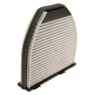 2014 mercedes e class replacement cabin air filters for Mercedes benz e350 air filter replacement