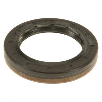 Corteco® - Rear Transfer Case Output Shaft Seal