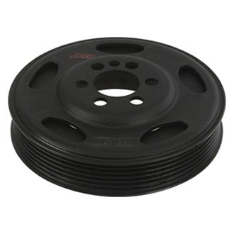 Corteco® - Crankshaft Pulley