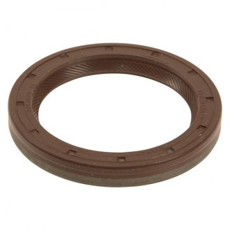Corteco® - Automatic Transmission Input Shaft Seal