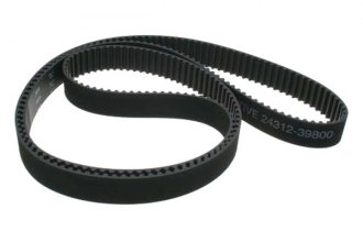 CRP® - Timing Belt