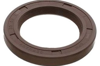 CRP® - Input Shaft Seal