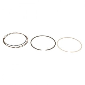CRP® - Piston Ring Set