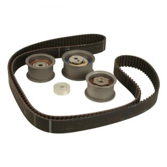 CRP® - Timing Belt Kit