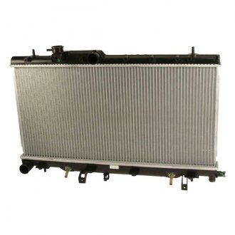 CSF® - Radiators