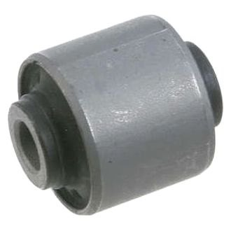 CTR® - Front Upper Control Arm Bushing