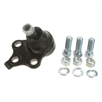 CTR® - Lower Ball Joint