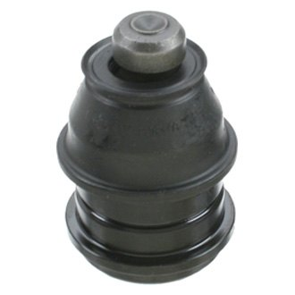 CTR® - Front Lower Ball Joint