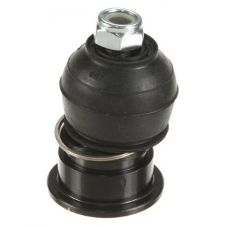 CTR® - Front Upper Ball Joint