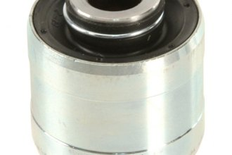 CTR® - Control Arm Bushing