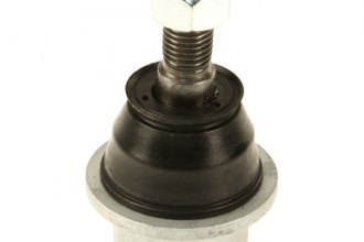 CTR® - Ball Joint