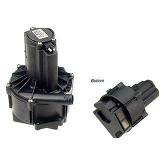 CVJ® - Remanufactured Electric Secondary Air Injection Pump