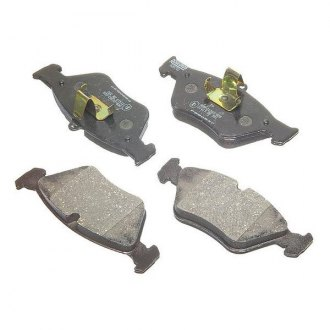 Dan-Block® - Brake Pad Set