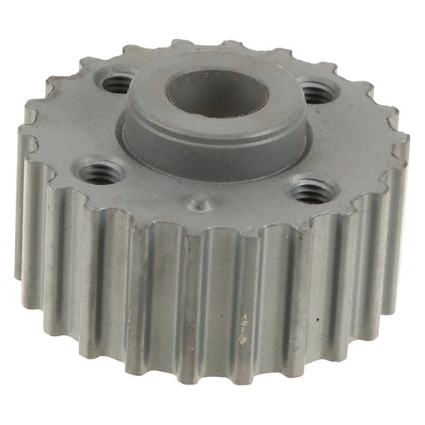 Dansk 174 Timing Crankshaft Gear