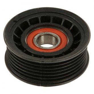 Dayco® - Grooved Accessory Belt Idler Pulley