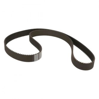 Dayco® - Premium Timing Belt