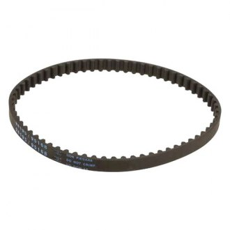 Dayco® - Premium Balance Shaft Belt