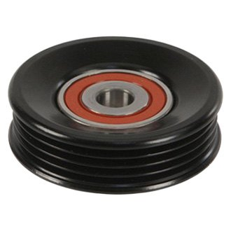 Dayco® - Accessory Belt Tension Pulley