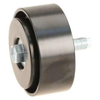 Dayco® - Premium Drive Belt Idler Pulley