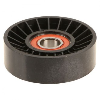 Dayco® - Drive Belt Tensioner Pulley