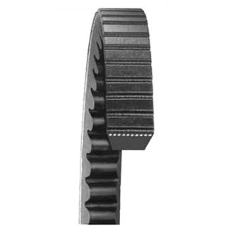Dayco® - Top Cog Accessory Drive Belt