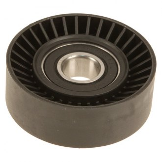 Dayco® - Lower Accessory Belt Idler Pulley