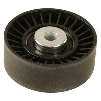 Dayco® - Accessory Belt Idler Pulley