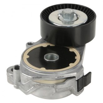 Dayco® - Drive Belt Tensioner Assembly