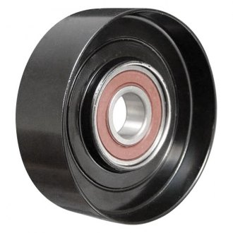 Dayco® - Premium Drive Belt Tensioner Pulley