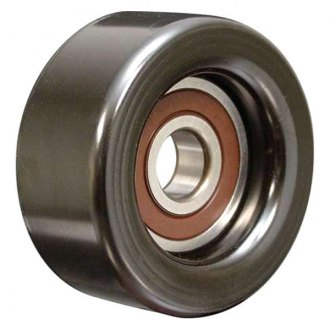 Dayco® - Lower Premium Drive Belt Idler Pulley