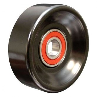 Dayco® - Premium Smooth Premium Drive Belt Idler Pulley