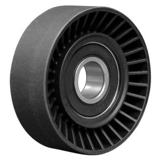 Dayco® - Drive Belt Idler Pulley