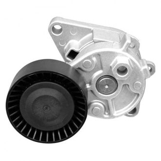 Dayco® - Premium Drive Belt Tensioner Assembly