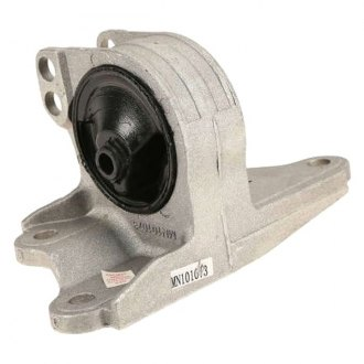 DEA® - Replacement Transmission Mount