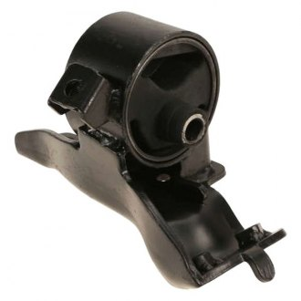 DEA® - Manual Transmission Mount