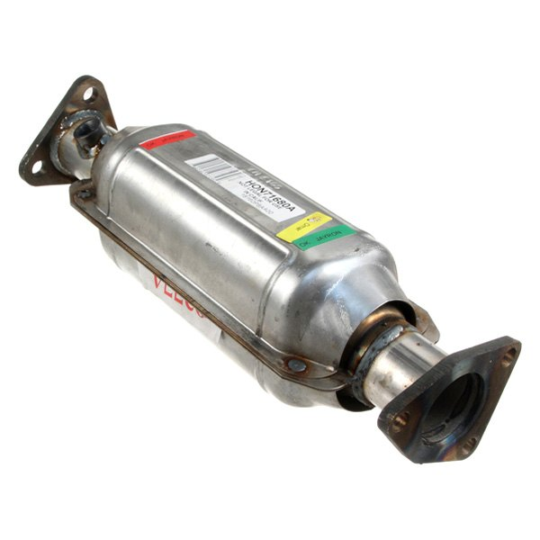 dec w0133 1902451 dec direct fit catalytic converter. Cars Review. Best American Auto & Cars Review