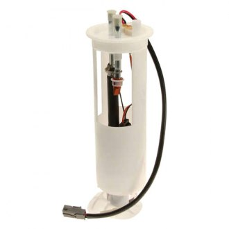 Delphi® - Fuel Pump Assembly