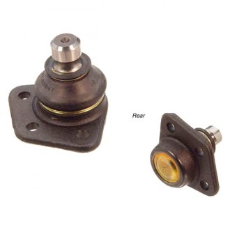 Delphi® - Front Ball Joint