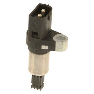 w01331660750del_6 volvo 850 brake system sensors & switches carid com  at reclaimingppi.co